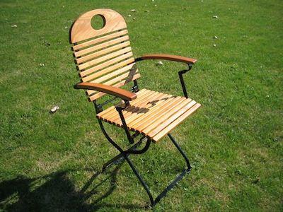 meubles de jardin de bi re r sistants aux intemp ries pour la gastronomie en bois de robinier. Black Bedroom Furniture Sets. Home Design Ideas