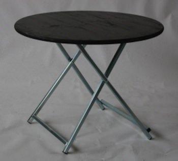 achetez directement vos meubles de brasserie directement chez le fabricant. Black Bedroom Furniture Sets. Home Design Ideas