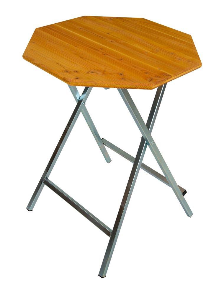 Tables pliantes de qualité pour utilisation dans les ...